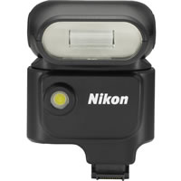 NikonSB-N5 Speedlight for Nikon 1 V1