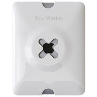 Tether ToolsWallee iPad Case (1st Gen) WHT