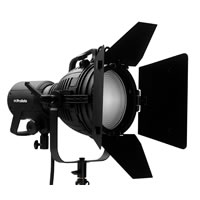 ProfotoCine Reflector Basic Kit