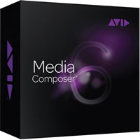 AvidCrossgrade Final Cut Pro to Media Composer 6.0 Final Cut Pro Proof of Ownership Required