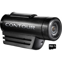 ContourROAM Camera Value Kit (inc. 16GB MicroSD Card)