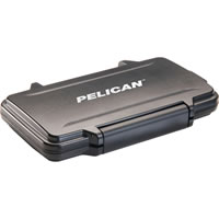 Pelican0945 Memory Card Case