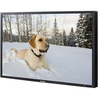 Panasonic DisplayTH42LF30U 42'' Full HD LCD Display, 1980 x 1080
