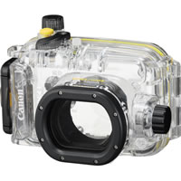 CanonWP-DC43 Waterproof Case for S100