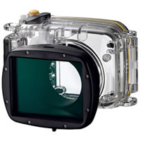 CanonWP-DC46 Waterproof Case for SX240HS