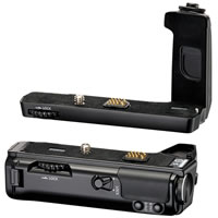 OlympusHLD-6 Power Battery Holder Grip for OM-D E-M5