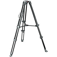 ManfrottoMVT502AM Telescopic Twin-Leg Video Tripod Legs