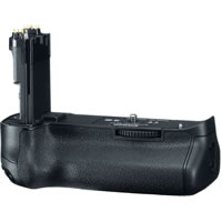 CanonBG-E11 Battery Grip for 5D MK III