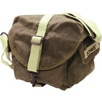 DomkeF-6 Ruggedwear/Brown