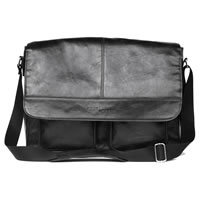 Kelly Moore BagsThe Kelly Boy Black