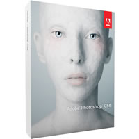 AdobeCS6 Photoshop WIN V13 Ecom (65158494)