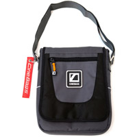 CineBagsCB-19 iPad Bag