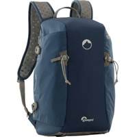 LoweproFlipside Sport 15L AW Galaxy Blue