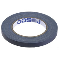 RoscoSpike Tape12mm x 25m Blue