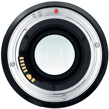 Carl zeiss makro-planar t * 2/50mm black zf2 (nikon built-in cpu-mountable) m-planart2/50bkzf2 carl zeiss camera