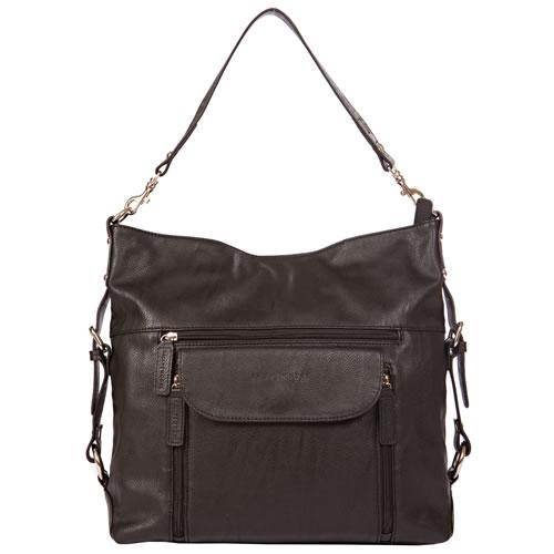 kelly moore bags 2 sues black camera bags and cases kmb sueb blk vistek canada product detail. Black Bedroom Furniture Sets. Home Design Ideas