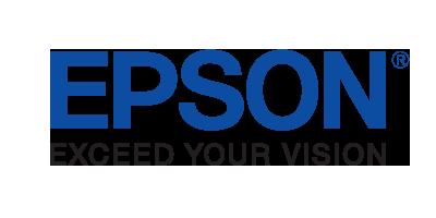 Buy Epson at Vistek