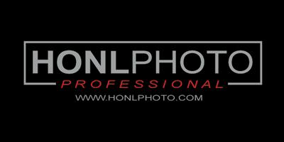 Honl Photo Professional
