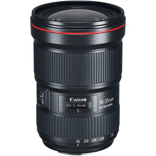 canon-ef-1635mm-f28l-iii-usm