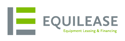 Equilease logo