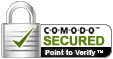 Comodo Hackerproof