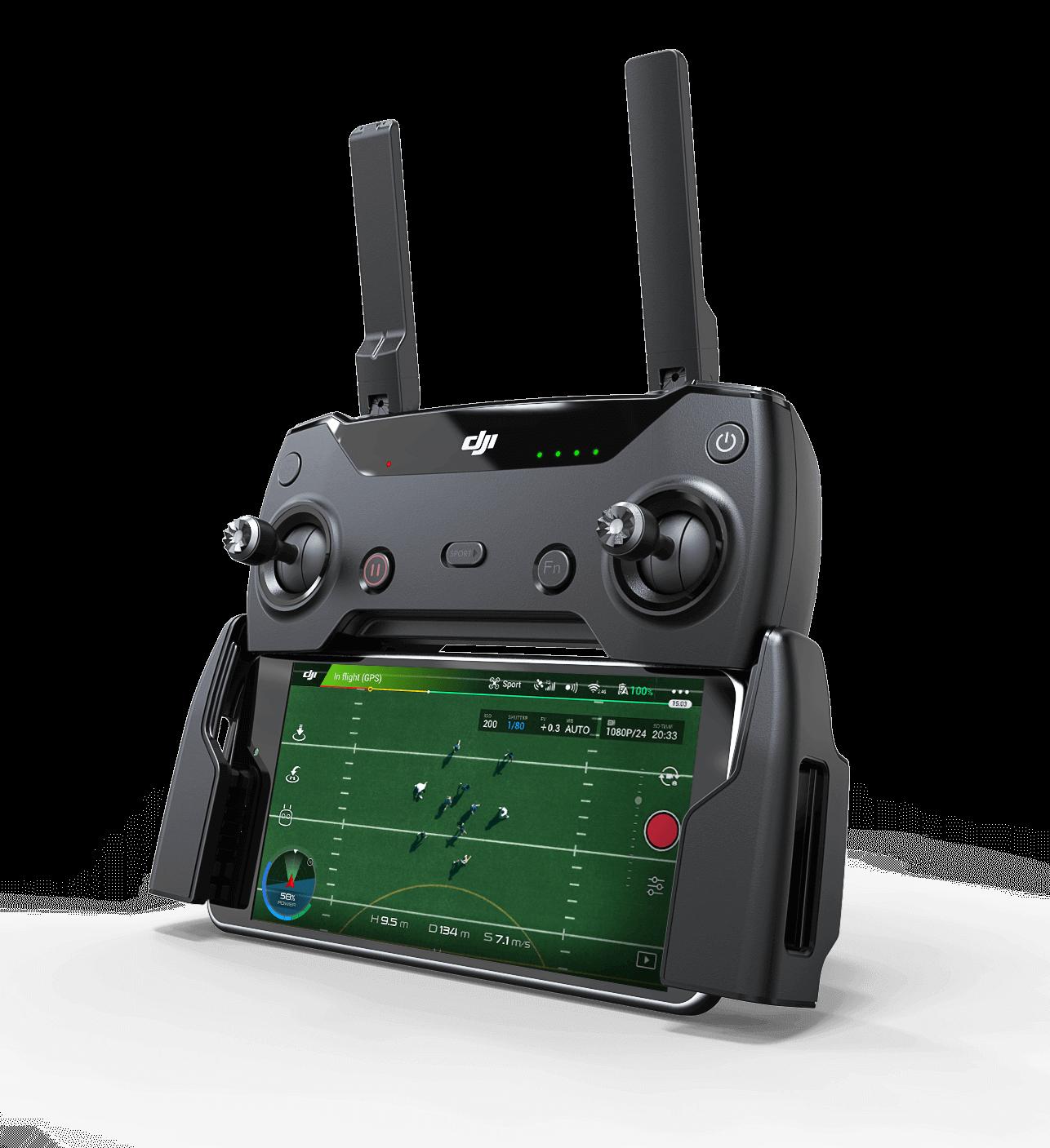 opinion dronex pro