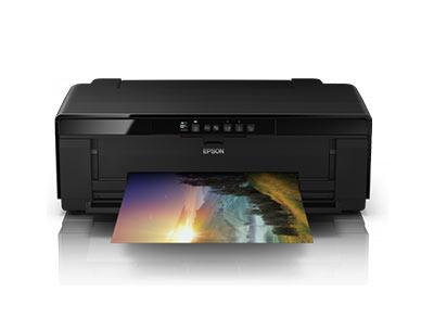 Buy Photo Printers