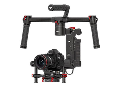 Buy Gimbals and Stabilizers