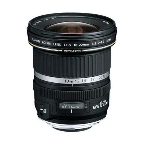 canon-efs-1022mm-f3545-usm-wide-angle-zoom