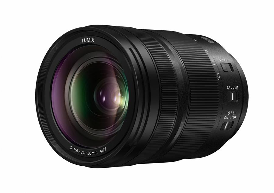 Canon PIXMA Pro 10 Printer