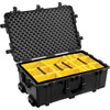 Pelican 1650 Case -billable