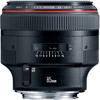 EF 85mm f/1.2 L II USM Telephoto Lens