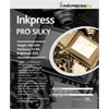 "8.5"" x 11"" PRO Silky 300gsm 5 Sheets"