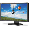 "PA272W-BK-SV Multisync 27"" LCD Monitor with SpectraViewII"