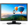 "PA302W-BK-SV 30"" LCD Monitor with SpectraView Bundle"