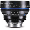CP.2 T*15mm f/2.9 E Mount 6pc - Lens Kit Compact Prime CP.2 (Feet)