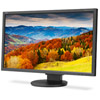"EA273WMI-BK - 27"" LCD Monitor LED, IPS, 1080p, HDMI/DP/DVI-D Pivot, Adjustable Sand, Speakers"