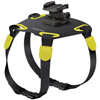AKADM1 Dog Harness Mount
