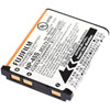 NP-45S Rechargeable LithiumIon Battery for XP80