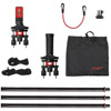 GorillaPod Action Jib & Pole Package