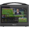 Studio HD550 Ultra-Portable All-In-One Switcher with Built in Screen