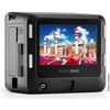 IQ3 80MP Digital Back for XF with 5 Year Warranty