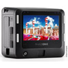 IQ3 80MP Digital Back for H1 with 5 Year Uptime Warranty