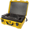 940 Ronin-M Kit Case Yellow