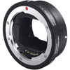 MC-11 Mount Converter (Canon EF Lens-Sony E-Mount Body)