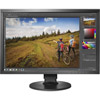 "CS2420-BK 24"" 1920x1200 IPS, LED, 99% Adobe, DP/HDMI/DVI, Hardware calibration"