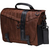 DNA 10 Dark Copper Messenger Bag