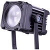 LG-D600C LED Fresnel Light Bi-Colour with WiFi/DMX  and Case
