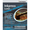 "8""x12"" Luster 240gsm, 10.4 mil 94% Bright - 50 Sheets"