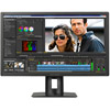 "Z32x 31.5"" 4K UHD 3840x2160 LED, Adobe RGB HDMI/mDP/DP/USB 3.0/MHL"